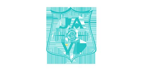 JA - VI, d.o.o.